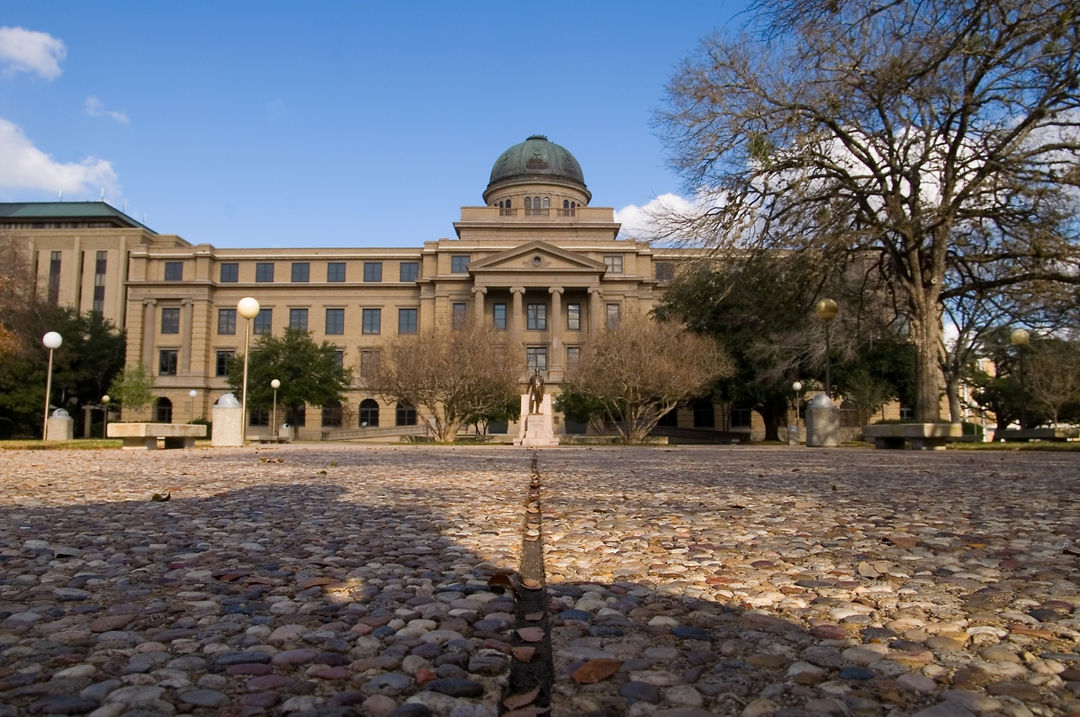 best universities in texas for creative writing Within creative writing degree programs, students can choose to earn a bachelor of arts in creative writing or a bachelor of fine arts in creative writing the bfa may have additional requirements when it comes to exploring and practicing a variety of literary techniquesregardless of the option they choose, graduates of top schools for writing.
