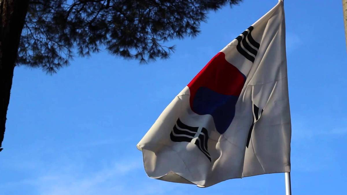 Kuliah di Korea Selatan Sambil Kerja Part-time, Apakah Mungkin?