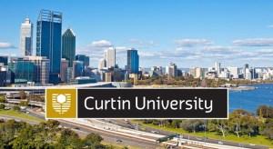 Kuliah S1 Jurusan Logistics and Supply Chain Management di Australia, Curtin University Perth