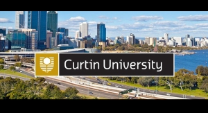 Kuliah S1 Jurusan Internet Communication di Australia, Curtin University Perth